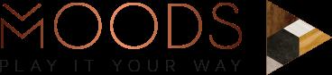 Moods – революция в области виниловой плитки